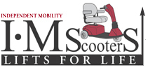 Independent Mobility, Inc.